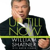 This is the story of William Shatner's half-century career and private life. It will take listeners from the streets of Montreal to regional theater and describe his early TV work and movies. It also includes stories from four series he's starred in, including T.J. Hooker, Rescue 911, Boston Legal, and, of course, Star Trek.