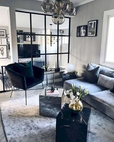 1213 best interiors home images in 2019 home decor home rh pinterest com
