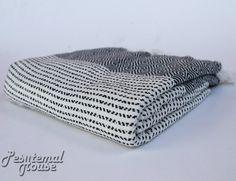 100% Cotton Extra HIGH Quality Hamam towel beach by BathAndBeach