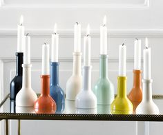 candle holder by ferm-living