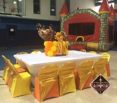 Lion King Theme, Lion King Party, Lion King Birthday, Leo Birthday, 1st Birthday Parties, Birthday Ideas, Lion King Baby Shower, 1 Year Olds, First Birthdays