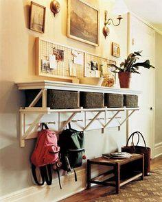Organizar zapatos ideas para el hogar pinterest for Sillon cama falabella