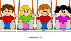 addobbi-accoglienza-altalena-scuola-infanzia