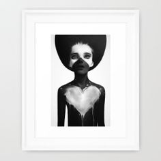 Shop Ruben Ireland's Society6 Shop as one of the thousands of artists creating unique art from around the world. Worldwide shipping available at Society6.com.