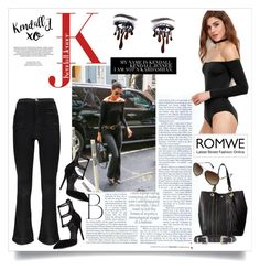 """""""Vip 'n' Cheap 