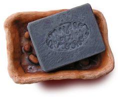 Domáca výroba mydla a prírodnej kozmetiky.