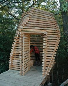 Composting Toilet On Pinterest Toilets Tiny Houses And