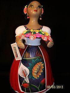 traditional dolls - Buscar con Google