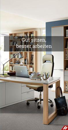 9 best wooden computer desks for home images in 2019 computer rh pinterest com