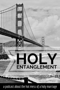 Want to take your marriage to the Next Level? Want more Purpose and a closer Connection to your spouse . . . and to God? In just 25 minutes a week, this podcast can help. Convenient ● Honest ● Biblical ● Practical ● Listen for FREE in you car or at the gym, on your mobile device or on your computer.