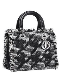 1000 id��es sur le th��me Sacs �� Main Lady Dior sur Pinterest | Sacs ...