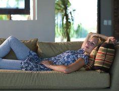 ¿Por qué entra sueño después de comer? http://www.muyinteresante.es/salud/preguntas-respuestas/ipor-que-entra-sueno-despues-de-comer