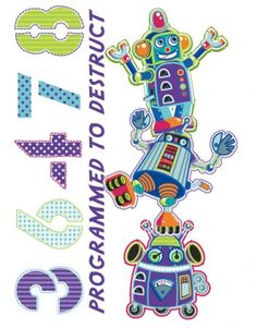 809ba8dd35 Freepik - Free Graphic resources for everyone