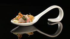 Geschnetzeltes vom Kalb mit Kartoffelpüree, Pilzen, Perlzwiebeln und Gruyère - The Taste - Sat.1