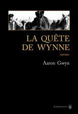 La quête de Wynne | Coups de pousses La Quete, Roman, Grandeur Nature, Coups, Movie Posters, Shop, Graphic Design, Film Poster, Popcorn Posters