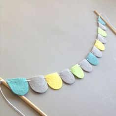 Items similar to Pastel Cake Bunting Banner, Boy Baby Shower Cake Banner, Pastel Wedding Cake Topper, Gray Green Yellow Blue, Scallop Cake Bunting on Etsy Unisex Baby Shower, Baby Shower Cakes For Boys, Baby Boy Shower, Pastel Wedding Cakes, Pastel Cakes, Cake Bunting, Cake Banner, Boy First Birthday