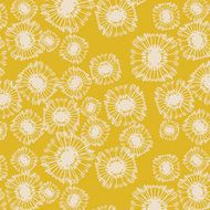 Specks of Carambola (tricot)