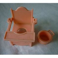 potty chair with tray & 45 best potty chair with tray images on Pinterest | Potty chair ...