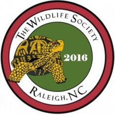 Conservation Affairs Network | THE WILDLIFE SOCIETY devotes time effort and funds towards researching issues in wildlife conservation.