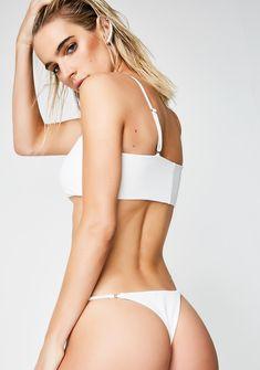 sexy kleine bbw