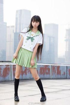 美少女女子高生の眩しすぎる美脚画像 : 美少女女子高生の眩しすぎる美脚画像 - NAVER まとめ