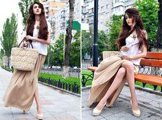 The maximal tender (by Tina Sizonova) http://lookbook.nu/look/3489235-The-maximal-tender
