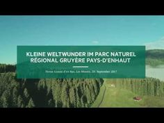 Jetzt gewinnen: Ferien in den Schweizer Pärken. Zum Gewinnspiel Parks, Natural Park, Wonders Of The World, Handy Tips, Parkas