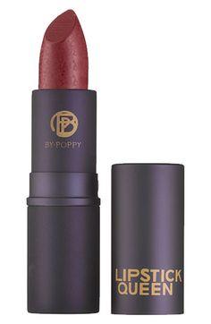 Lipstick Queen 'Sinner' Lipstick Wine