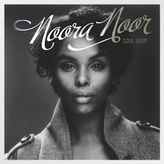 ▶ Noora Noor - Forget what I said - YouTube