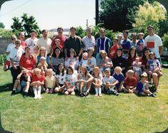 famili reunion, reunion plan, reunion helper, famili gather, family reunions