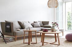Grüne Erde  Wohnzimmer/living room  Pinterest