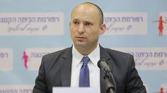 http://israelseen.com/2015/09/27/ben-dror-yemini-our-society-is-not-disintegrating/