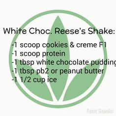 , Come to visit my Herbalife Distributor Website! Herbalife Protein, Herbalife Shake Recipes, Protein Shake Recipes, Herbalife Nutrition, Protein Shakes, Smoothie Recipes, Herbalife Meals, Nutrition Shakes, Healthy Shakes