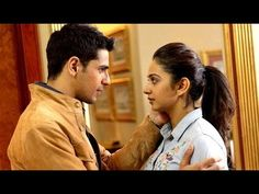 9 Best Raid 2018 Box Office Collection images | Box office