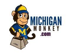 Hey friends swing on over to Michiganmonkey .com and share to help get the the word out for this sales site! Diesel Rat Rod, Porsche 356 Outlaw, Speedway Racing, Cutting Horses, Fishing Times, Golden Ratio, Hunting Season, Pet Bowls, Big Waves