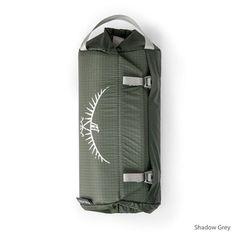 Osprey Ultralight Washbag Padded - e-outdoor