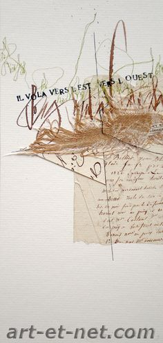 Stéphanie Devaux | aRt & NEt galerie virtuelle : ventes d'art, tableaux, sculptures, photographies, objets...