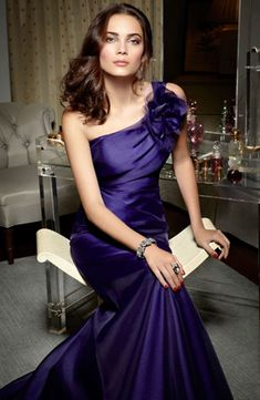 scottish wedding gowns - Google Search
