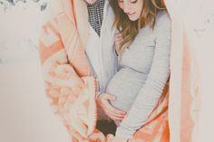 Ideas and inspiration pregnancy and maternity photos Picture Description winter maternity shoot Winter Maternity Photos, Maternity Poses, Maternity Portraits, Maternity Photography, Winter Pregnancy Photos, Family Photography, Baby Pictures, Baby Photos, Shotting Photo