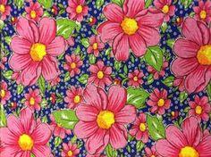Chita-azul-com-flores-rosas-PCHRG-394_g.jpg (300×224)