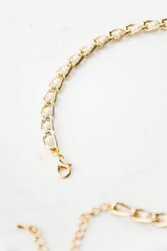 Collar Letras Sunshine – Tornasol Choker, Collar, Sunshine, Bracelets, Gold, Jewelry, Fake Tan, Lotions, Modern Women