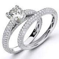 Engagement rings diamonds - Luscious blog - diamond engagement ring design.jpg