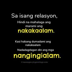 15 Hugot Lines Tagalog Crush – Quotes Ideas Love Quotes For Her, Cute Love Quotes, Famous Love Quotes, Quotes For Him, Bisaya Quotes, Patama Quotes, Crush Quotes, Life Quotes, Quotes Images