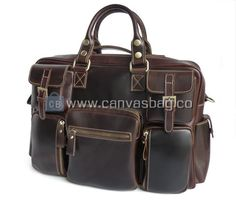 83 Best Man bag images   Purses, Bags for men, Briefcases 532c5d0392