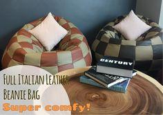 Follow us on FB: CACCINA to keep yourself update. #caccinasofa #madeinmalaysia #buatanmalaysia #malaysia #igmalaysia #design #designer #in #interior #international #interiordesign #designporn #home #living #livingroom #petalingjaya #damansara #uptown #italian #leather #turkey #fabric #beautiful #highquality #furniture #indoor #sale #beanbag #comfy by caccina1973
