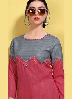 Latest Kurti Design INDIAN BEAUTY SAREE PHOTO GALLERY  | I.PINIMG.COM  #EDUCRATSWEB 2020-07-02 i.pinimg.com https://i.pinimg.com/236x/bc/6c/63/bc6c633c877c23f4e15a372202d1a27d.jpg