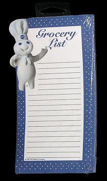 62 Best Pillsbury Doughboy Images Pillsbury Pillsbury