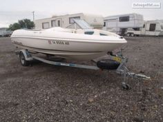 1998 WELLCRAFT OTHER BOAT VIN: XLDAZA89C898