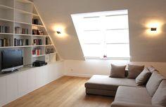 Appartement luxurieux avec sauna et terrasse énorme au milieu du Bötzowviertel!, ADEN Immo spécialiste de l'investissement immobilier à Berlin et Paris