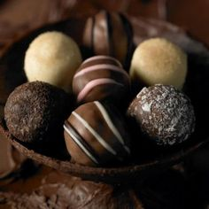 Chocolate Tour of Chicago from Great Food Tours
